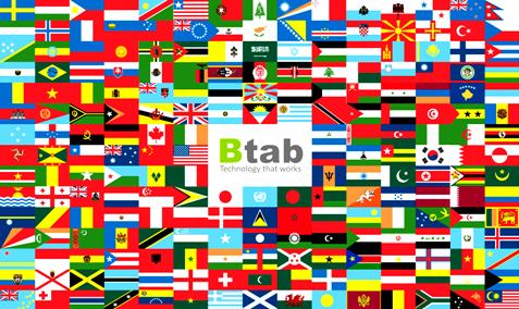 Btab_Flag_small